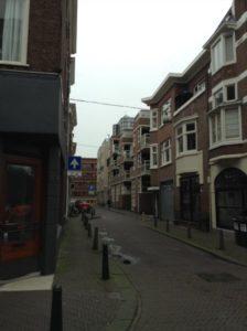 pieterstraat_centrum_den_haag_stad_1250133462395780272